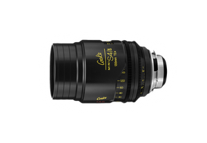 Cooke 135mm T2.8 Mini S4/i