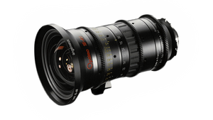 Angenieux Optimo 15-40mm T2.6