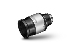 NEO Super Baltar 152mm T3