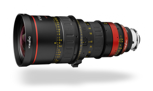 Angenieux Optimo 19.5-94mm T2.6