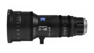 Zeiss 21-100mm T2.9-3.9 LWZ.3