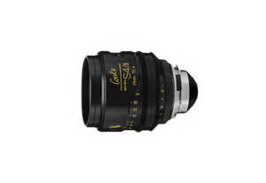 Cooke 21mm T2.8 Mini S4/i