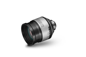 NEO Super Baltar 25mm T2.3