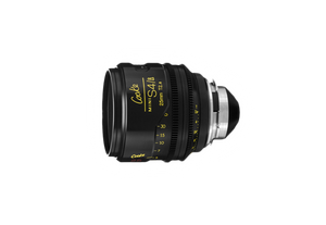 Cooke 25mm T2.8 Mini S4/i