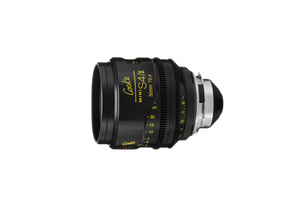 Cooke 32mm T2.8 Mini S4/i