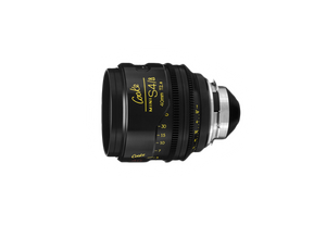 Cooke 40mm T2.8 Mini S4/i