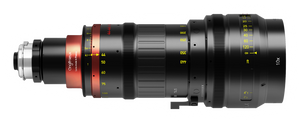 Angenieux Optimo 44-440mm T4.5 A2S