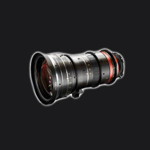Angenieux Optimo 45-120mm T2.8