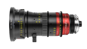 Angenieux Optimo 56-152mm T4 A2S