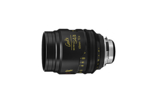 Cooke 65mm T2.8 Mini S4/i