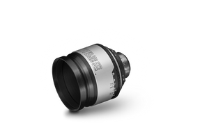 NEO Super Baltar 75mm T2.3