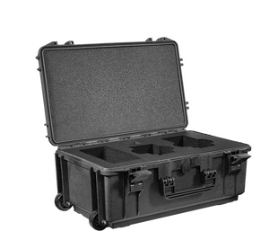 Sigma Cine Zoom Carry-On Case