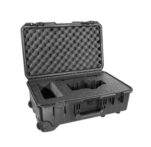 Duclos Leica 70-180mm Carry-On Case