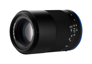 Zeiss Loxia 85mm f/2.4 Sonnar