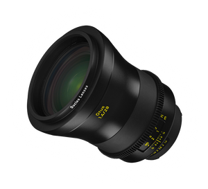 Zeiss Otus 95mm Front Ring