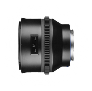 Zeiss Batis 25mm f/2.0 Distagon