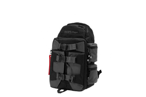CB23 - DSLR/HD Backpack