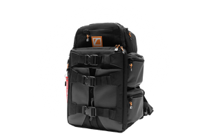 CB25B - Revolution Backpack