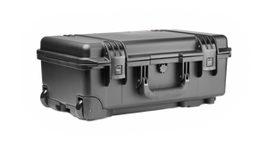Fujinon Cabrio Carry-On Case