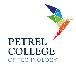 Petrel Academy of Learning