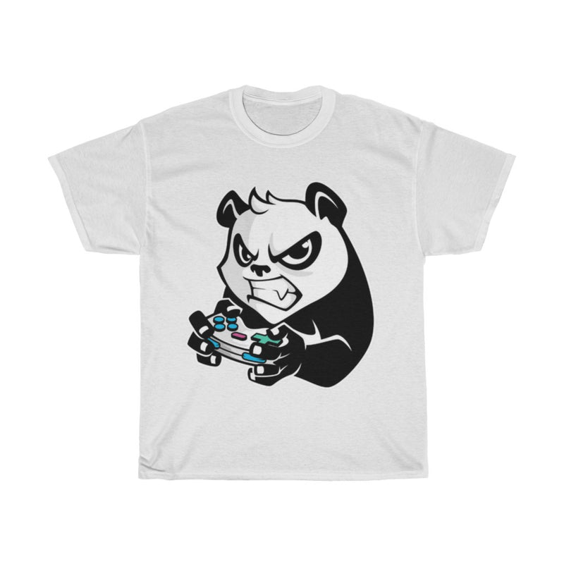 PJ's Custom Cotton Tee Shirt - RoyaleCart