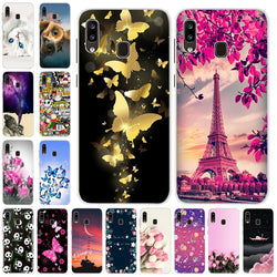 Unique Smart Phone Cases For Samsung Galaxy A10 - A70 2019