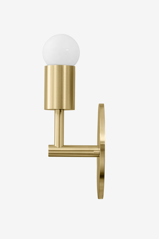 Afton Small / Brass