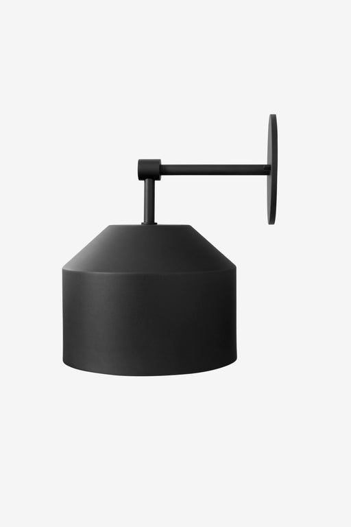 Oto Sconce / Black