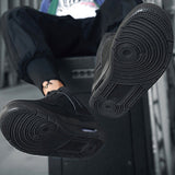 Men's Fashion Air Cushion Casual Running Sneakers