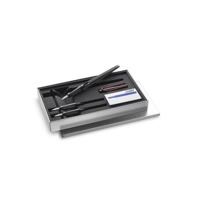 LAMY Joy Fountain Pen Calligraphy Set - Fountain Pens Online