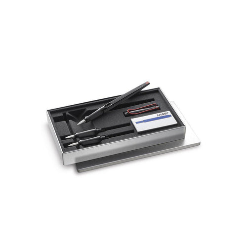 LAMY Joy Fountain Pen Calligraphy Set