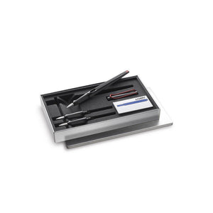 LAMY Joy Fountain Pen Calligraphy Set-Fountain Pens Online