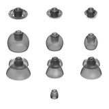 Phonak Marvel Hearing Aid Domes 4.0