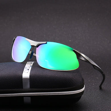 Universal outdoor exercise sunglasses for men and women