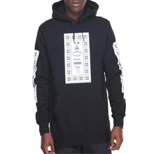 Load image into Gallery viewer, Fashion Youth Casual Sport Loose Print Long Sleeve Hoodie