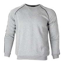 Load image into Gallery viewer, Welt Thicker Sweater 4 Colors
