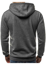 Load image into Gallery viewer, New Style Casual Hoodie
