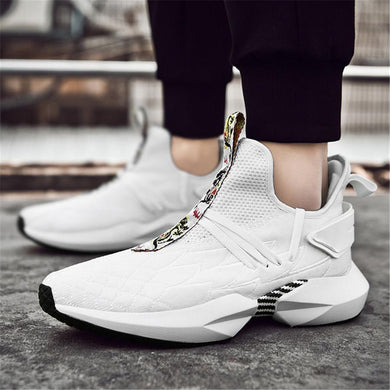 Men's Wild   Casual Breathable Sneakers