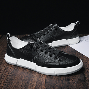 Men's Wild Casual Fashion Shoes