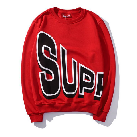 Mens SUP Sweater