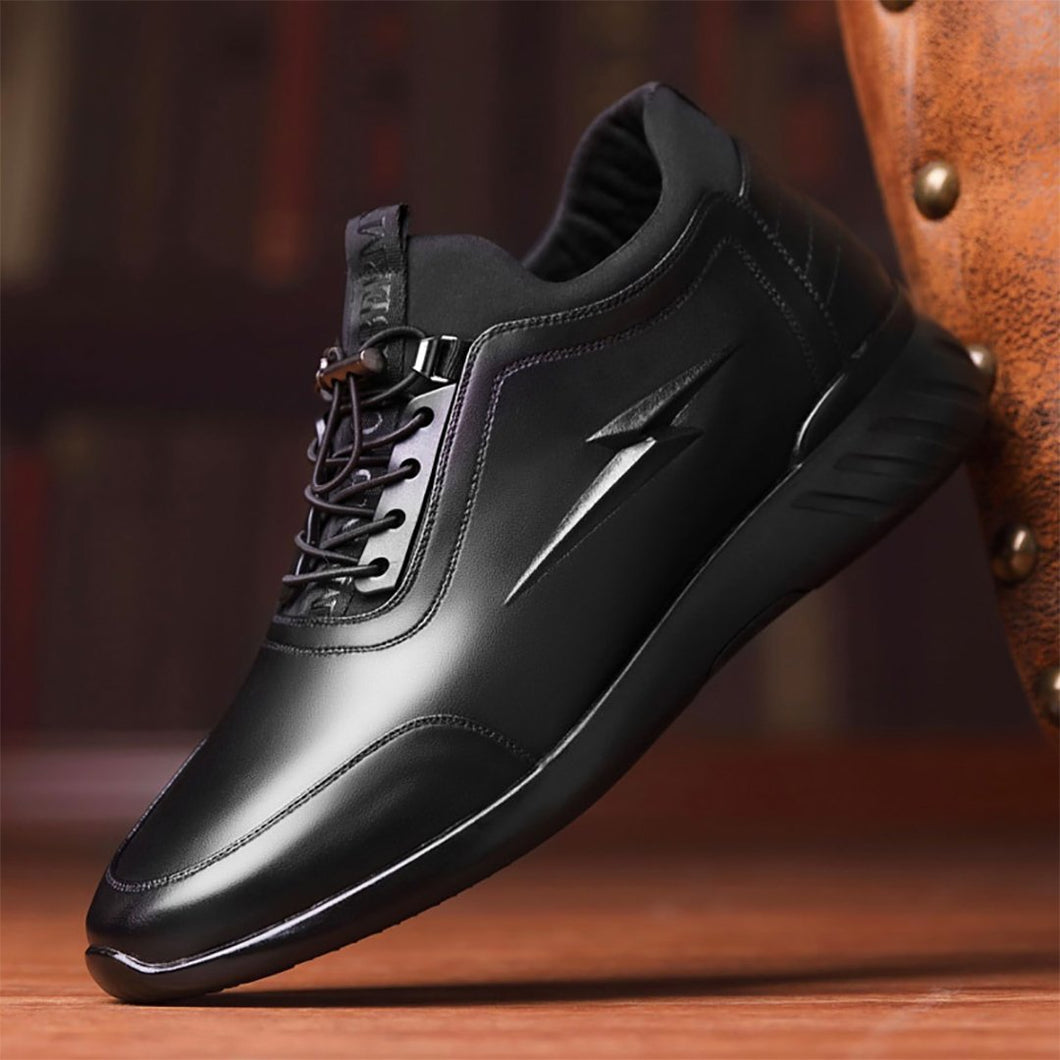Men's Casual Sports Shoes