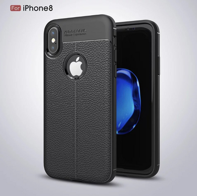 Iphone TPU Fashion Phone Case