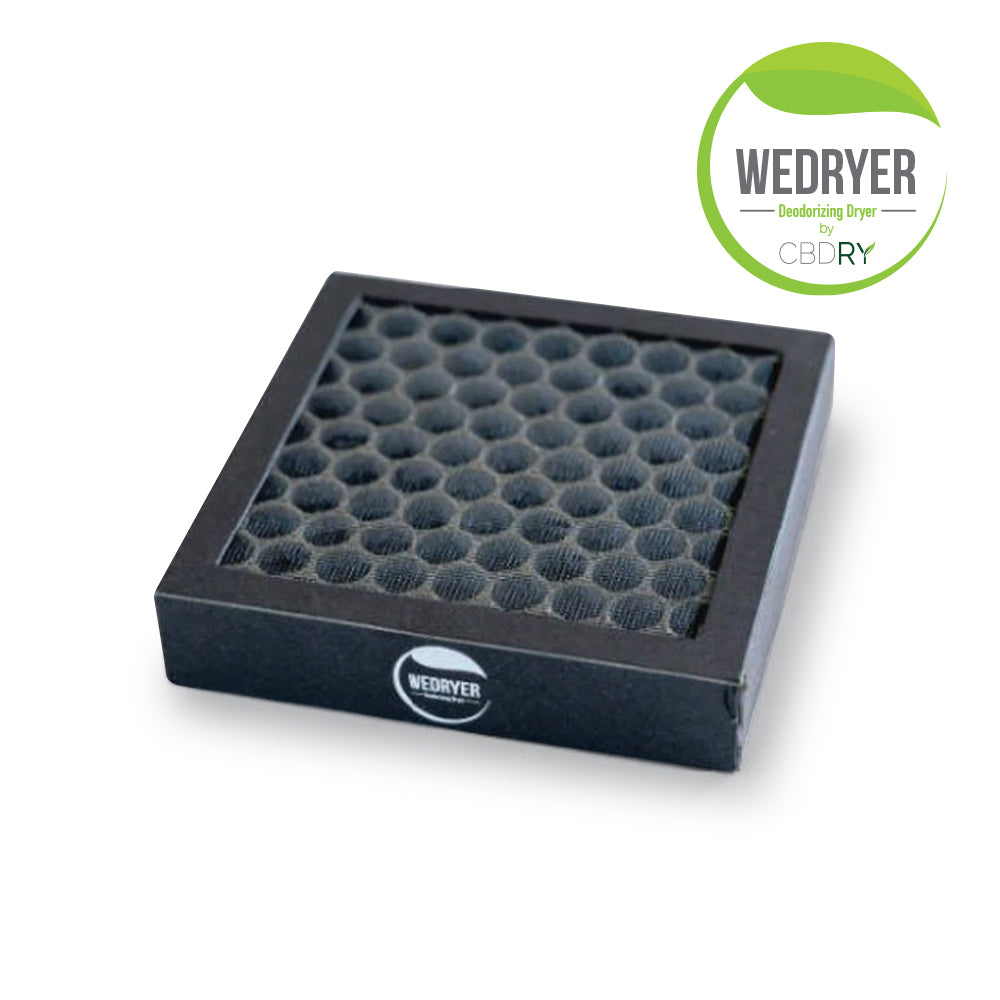 Single Filter for Wedryer Regular S1 Model