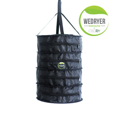 WeDryer S1 (30 Cm Diameter) - Full herb dryer