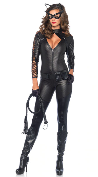 cat-woman-costume