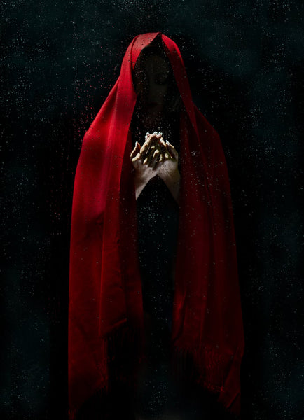 dark-red-riding-hood-dress