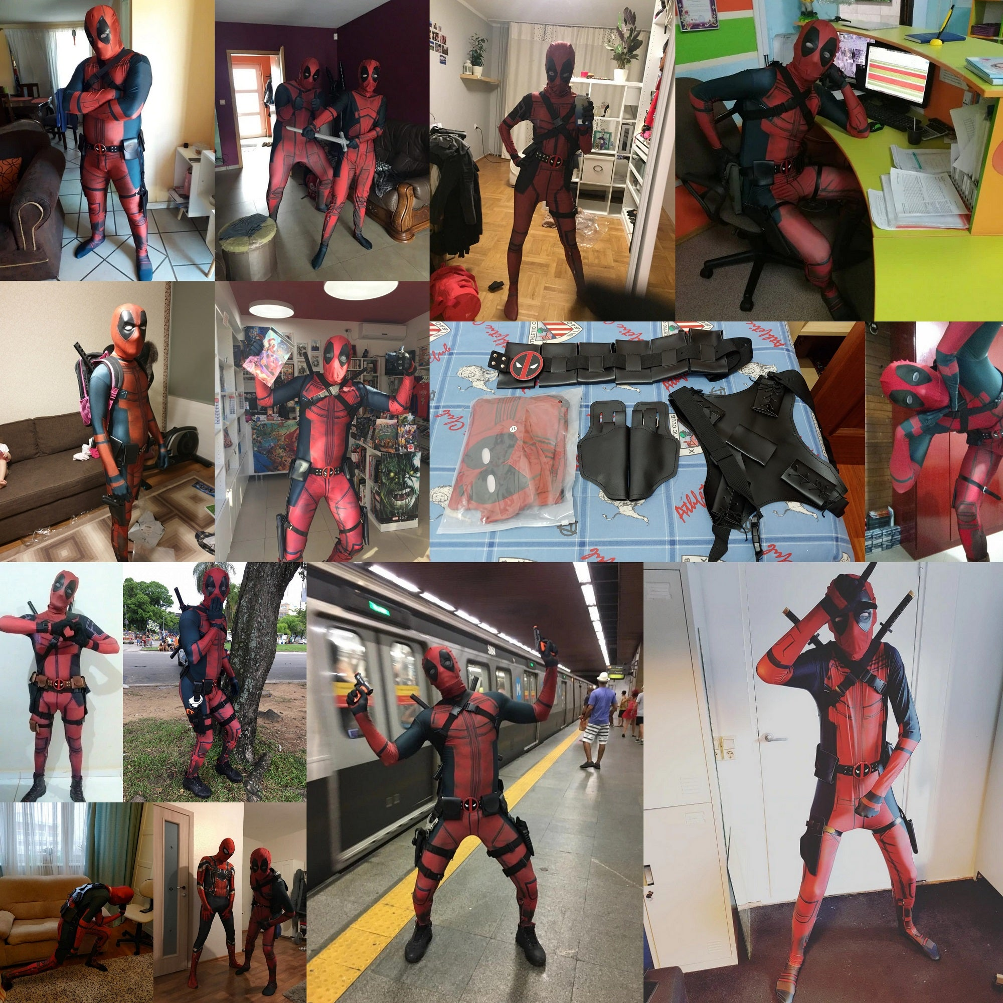deadpool-cosplay-costume-bodysuit-for-adults-kids