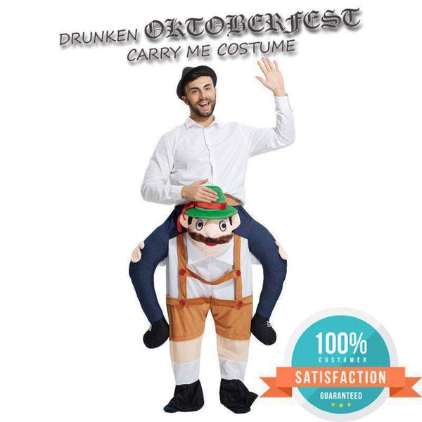 drunken-oktoberfest-carry-me-costume-costume-pocket-outdoor