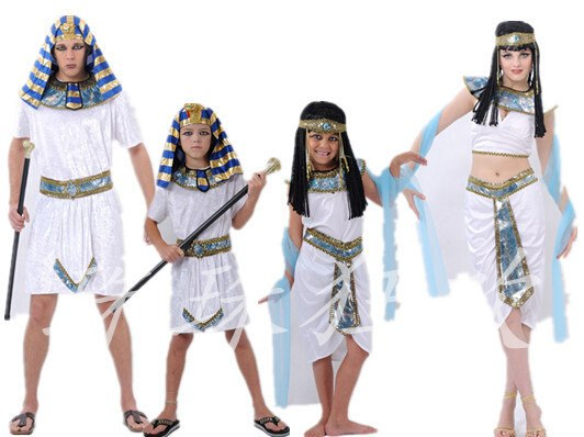 egyptian-dress-pharaoh