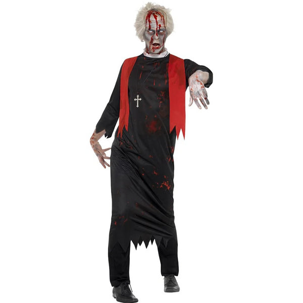high-priest-zombie-costume